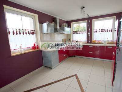 House for Sale  Glincz                                      | 208 mkw