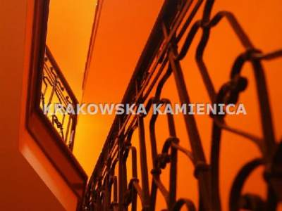 коммерческая недвижимость для Продажа, Kraków, Krakowska | 1000 mkw