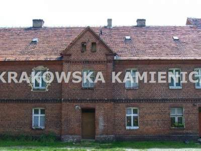 Commercial for Sale, Góra (Gw), Osetno | 14286 mkw