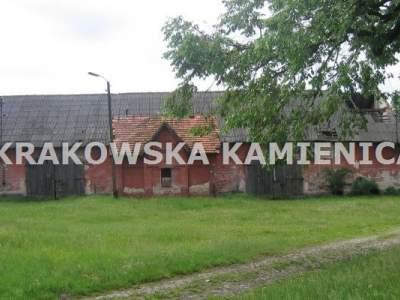 Lokale na Sprzedaż, Góra (Gw), Osetno | 14286 mkw