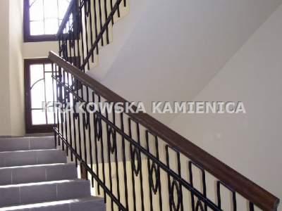 Gewerbeimmobilien zum Kaufen, Kraków, Syrokomli | 53 mkw