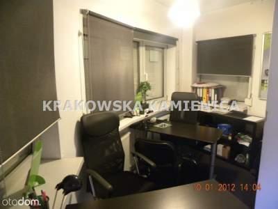 Gewerbeimmobilien zum Kaufen, Kraków, Dobrego Pasterza | 23 mkw