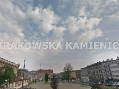 Lokale na Sprzedaż, Kraków, Ul. Kalwaryjska | 55 mkw