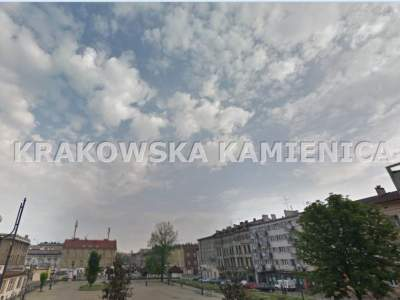 Commercial for Sale, Kraków, Ul. Kalwaryjska | 85 mkw