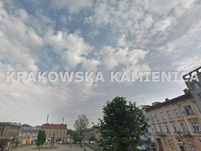 Commercial for Sale, Kraków, Ul. Kalwaryjska | 130 mkw