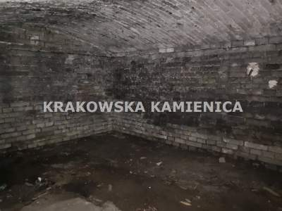 Gewerbeimmobilien zum Kaufen, Kraków, Grzegórzecka | 235 mkw