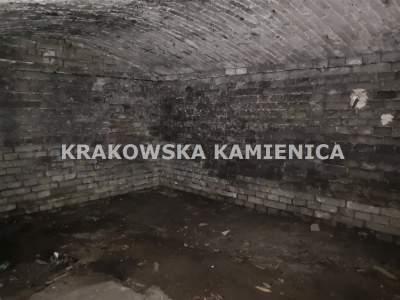 Commercial for Sale, Kraków, Grzegórzecka | 235 mkw