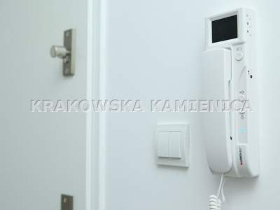 коммерческая недвижимость для Продажа, Kraków, Aleja Krasińskiego | 22 mkw
