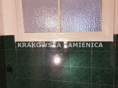 Mieszkania na Wynajem , Kraków, Batorego | 99 mkw