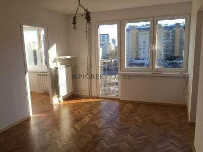 Mieszkania na Sprzedaż, Warszawa, Okopowa   48 mkw