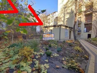 Häuser zum Mieten , Kraków, Juliusza Lea | 20 mkw