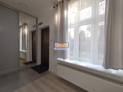 Casas para Rent , Kraków, Juliusza Lea | 20 mkw