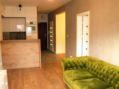 Flats for Rent , Kraków, Bunscha | 50 mkw