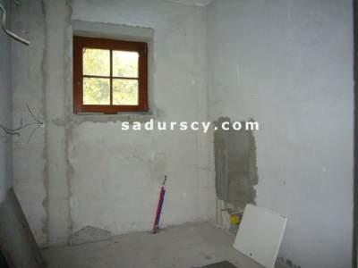 дом для Аренда   Lesznowola                                        460 mkw