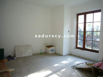 дом для Аренда   Lesznowola                                      | 460 mkw