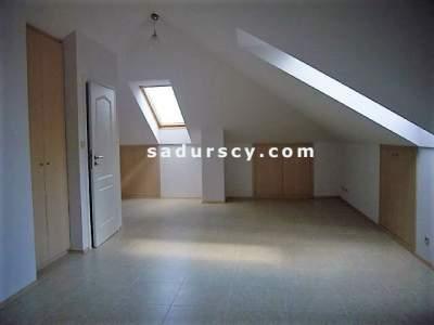 Casas para Rent   Warszawa                                      | 400 mkw