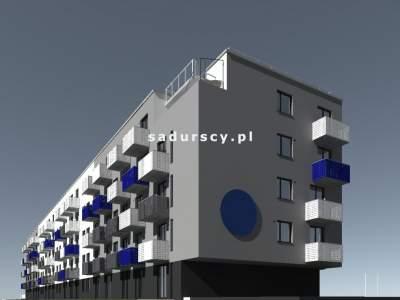 Mieszkania na Sprzedaż, Kraków, Agatowa | 52 mkw