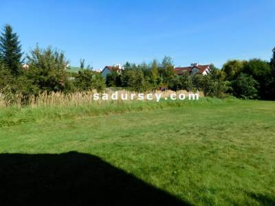 Lots for Rent   Piaseczno (Gw)                                      | 1002 mkw