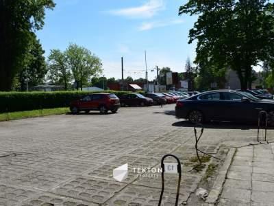 коммерческая недвижимость для Продажа, Wrocław, Opolska | 412.3 mkw