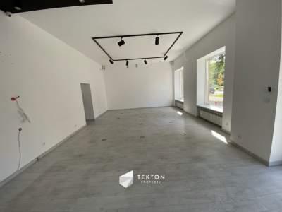 Commercial for Sale, Warszawa, Efraima Schroegera | 150 mkw