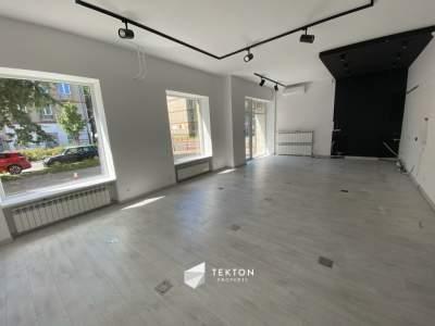 коммерческая недвижимость для Продажа, Warszawa, Efraima Schroegera | 150 mkw