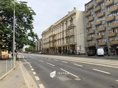 Lokale na Sprzedaż, Wrocław, Hugona Kołłątaja | 139 mkw