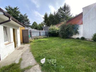 коммерческая недвижимость для Продажа, Gdańsk, Kartuska | 130.03 mkw
