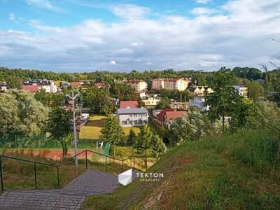 Lokale na Sprzedaż, Gdańsk, Kartuska | 130.03 mkw