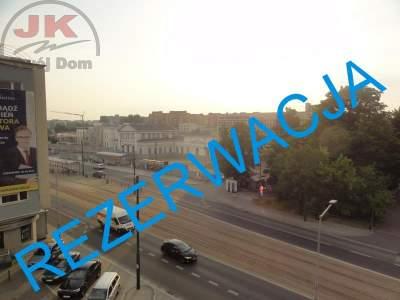 Mieszkania na Sprzedaż, Sosnowiec, Warszawska | 67 mkw