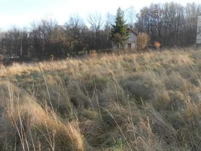 Grundstück zum Verkauf  Żywiec                                      | 3200 mkw